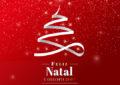 Feliz Natal e Excelente 2019!